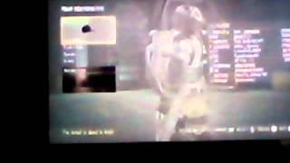 Call of Duty AW #1 vesita indesperada