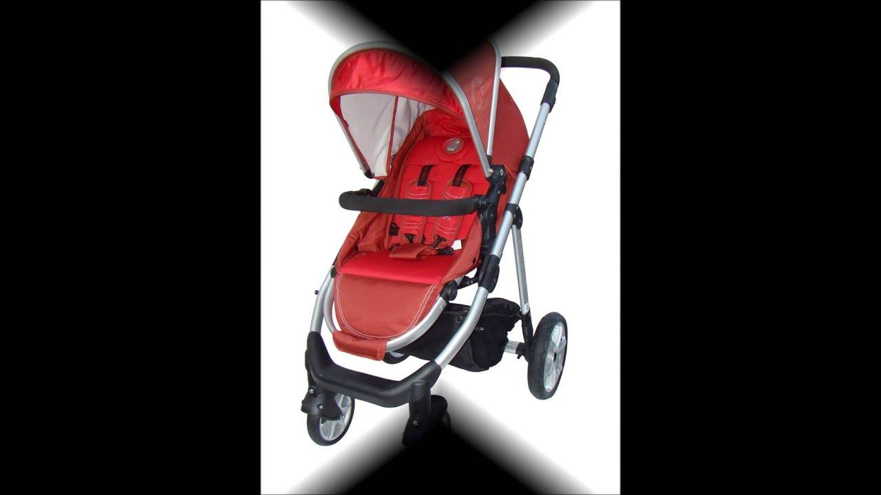 sonada multi function stroller  multifunkciós babakocsi (PS880-PS870-PS687) f29e2a9da2