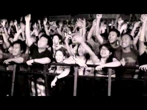 feel This Moment Pitbull y Cristina Aguilera Dj paul flores ft dvj mayky~1