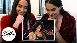 nikki-s-battle-royale-victory-and-bearded-brie-bella-playback