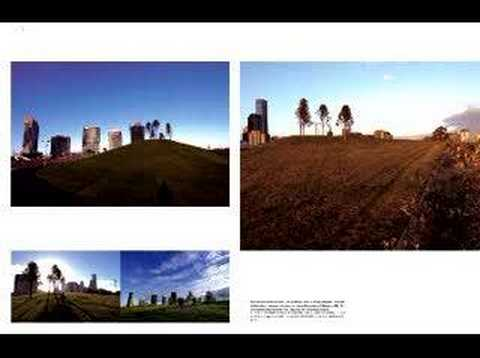 Asia Pacific Landscape Design 2