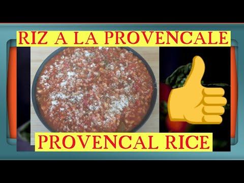 riz-à-la-provencal-du-chef'bert---provencal-rice