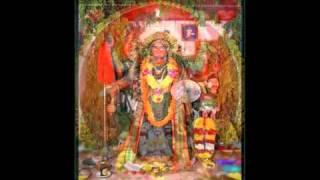 Sri naga kali muneeswaran 1st album (malayala bagawathi).mp4