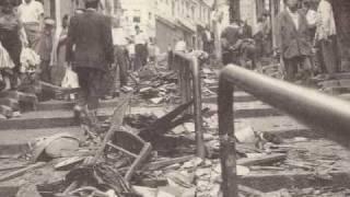 Istanbul Pogrom
