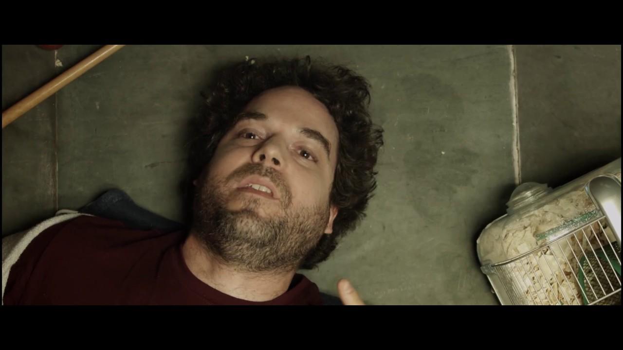 Le Nid Vox Pop Meilleur film canadien Fantasia