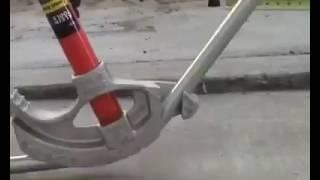 Как согнуть трубу под любым нужным углом(, 2016-08-30T18:12:30.000Z)