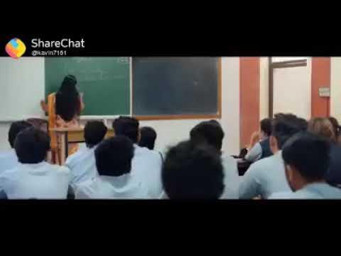 Ousepachan's movie(A Omar's love)