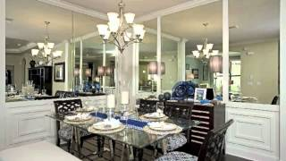 New Homes In Lakewood Ranch -- Lazio At Esplanade By Taylor Morrison
