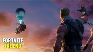 SEASON 11 FORTNITE LIVE #ps4live #naeast #nawest #fortnitememes #dankfortnite #subswap #sub4sub