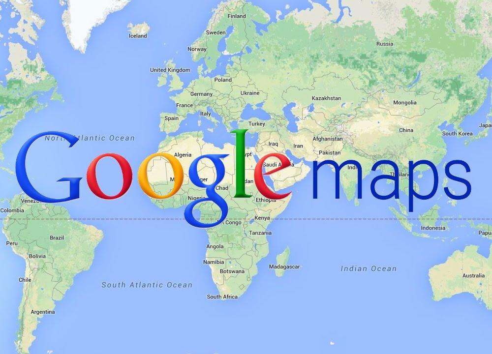 Top 10 Misteriozna Mesta Na Google Maps Youtube