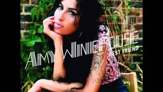 Amy Winehouse - Best Friend (Acoustic)