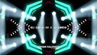 MACHAYAGA_3_DJ_SANTIK_X_SAGAR_SG_DANDELI_ EMIWAY BANTAI