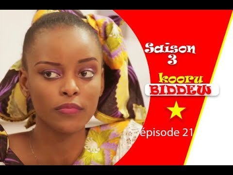 Kooru Biddew Saison 3 – Épisode 21