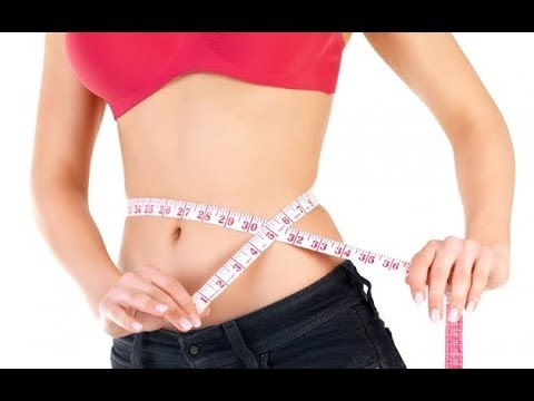 weight-loss-tips-weight-loss-plan-how-to-lose-weight-fast-10-kgs-in-10-days