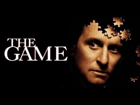 The Game: Das Geschenk seines Lebens - Trailer Deutsch 1080p HD