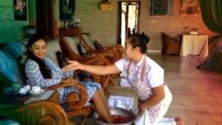 Rhadana-Hotel Oriental Indah Bali Hotel
