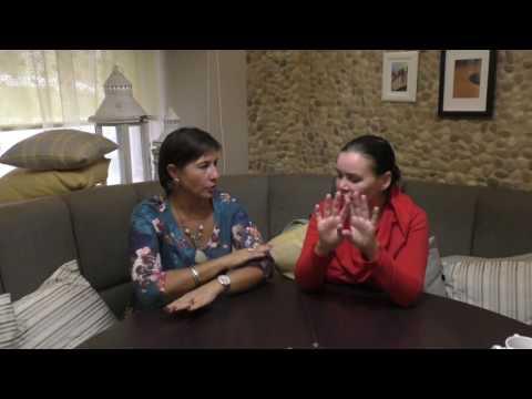 Девственницы Видео первого секса, срыв целки
