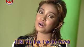 Charles Simbolon & Rani Simbolon  - Borhat Ma Dainang