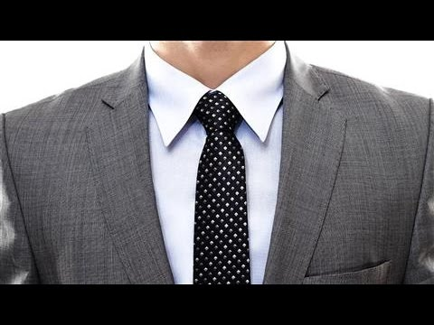 Why Dressing For Success Works