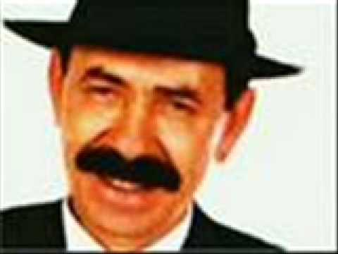 Scatman John - Everything Changes