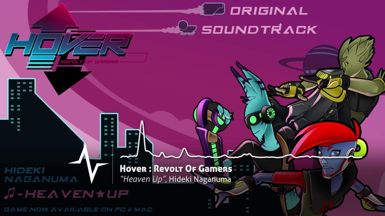 Gamers! Op single gamers! Mp3 download gamers! Op single.