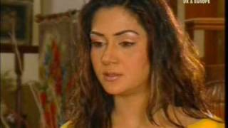 Bint-e-Aadam Darama Serial EP # 15 Part 4 last part os ep 15