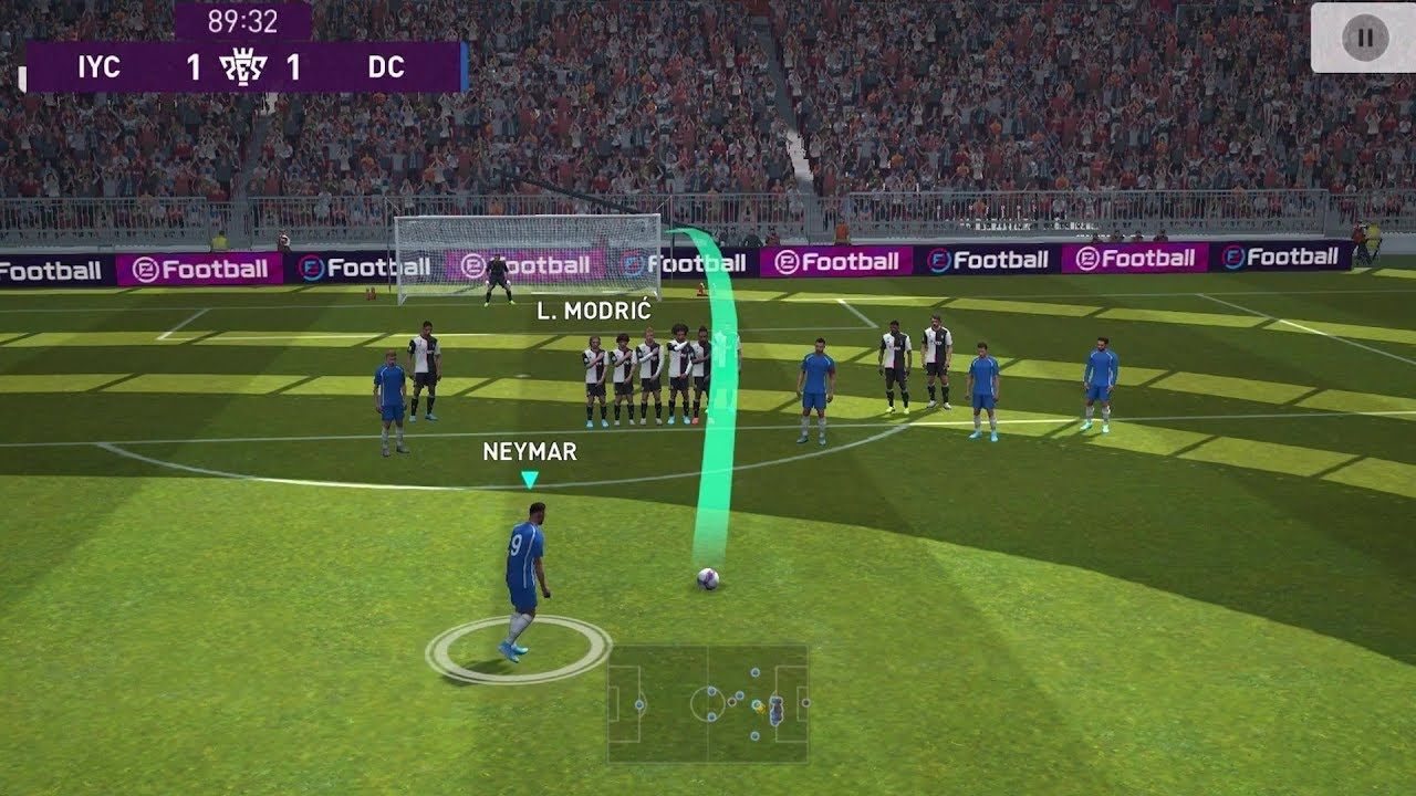 pes 2016 apk obb free download