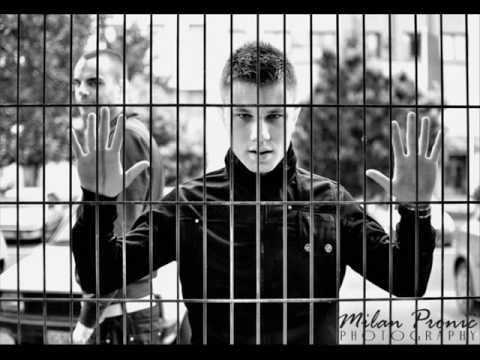 Elitni Odredi-Raj + TEKST [OKO SVETA] 2010