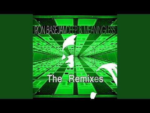 Spirit (Hot Toddy Remix)