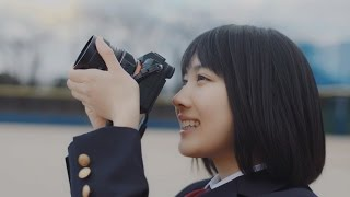 Saku - 春色ラブソング