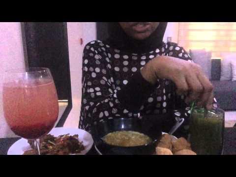 Healthy Eating Ramadan 2015 21