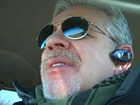 Sunglasses for adults - Randolph Engineering - YouTube 36d5f7445c