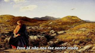 Iron Maiden - The Man of Sorrows - Legendado [HQ]