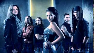 Amaranthe - Rain (It's all about me)