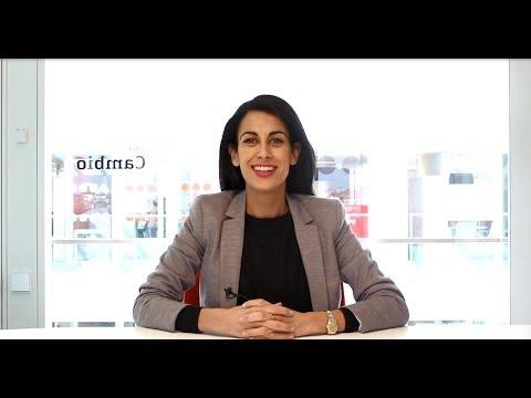Análisis IAG por Ana De Castro, analista de Bankinter
