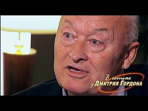 Калугин о будущем России