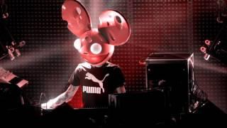 FilmatoJuloboy & Deeperise - Bring Me (Mix)