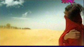 Bindi New Serial @ Sanada Tv first promo
