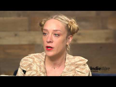 Chloë Sevigny discusses her film
