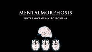 Veinticuatrosiete - Santa RM & Niño Problema - SantaRMTV - 2012