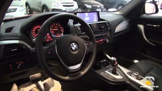 BMW - 118 - 2012/2012