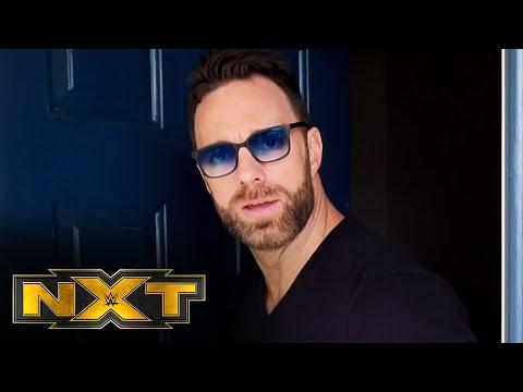 Why NXT now belongs to LA Knight: WWE NXT, Feb. 17, 2021