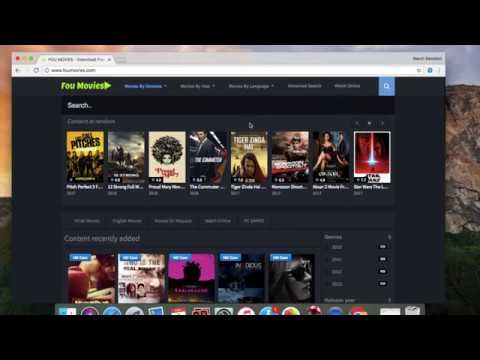 Ways To Download Movies On Mac