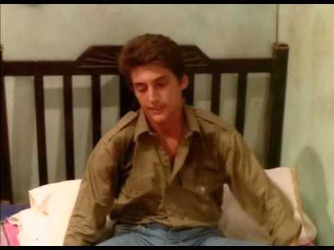 Asla Teslim Olmak Yok 2 1987 Film Türkçe Dublaj izle