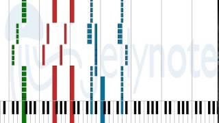 Cash King - Engel [Sheet Music]