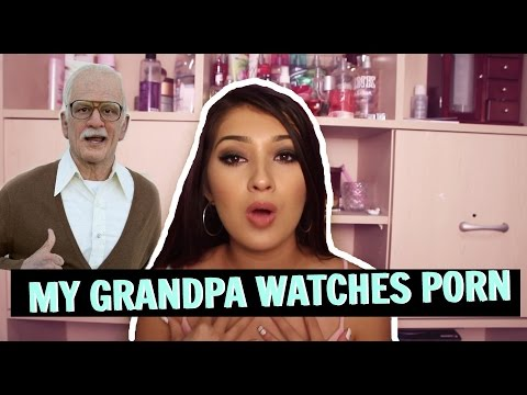 old man enjoying with young girls movie hot videoKaynak: YouTube · Süre: 1 dakika20 saniye