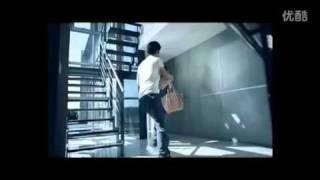 Wang Leehom : Celcom (Malaysia) advertisement