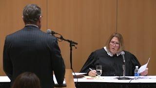 Kansas Court of Appeals Oral Arguments April 18, 2017 – Morning Docket