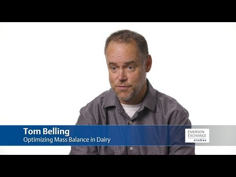 How to Optimize Dairy Operations & Eliminate Product Waste