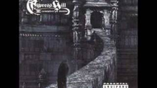 Cypress Hill - Illusions